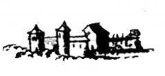 Burg-Wersau